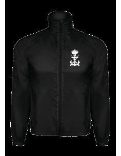 Cortavientos Infantería de Marina