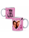 Taza amor You Are My Heart