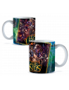 Taza game League of Legends