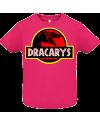 Camiseta Dakaris bebé