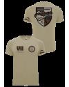 Camiseta 7ª Compañía Armas Infantería de Marina