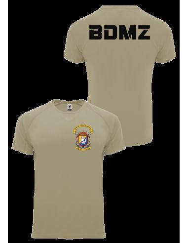 Camiseta BDMZ Infantería de Marina