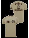 Camiseta Comunicaciones Infantería de Marina