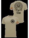 Camiseta Tango 25 Infantería de Marina