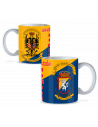 Taza BDMZ Personalizada Infantería de Marina