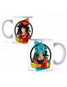 Taza Dragon Ball 2