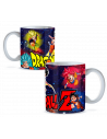 Taza Dragon Ball 5