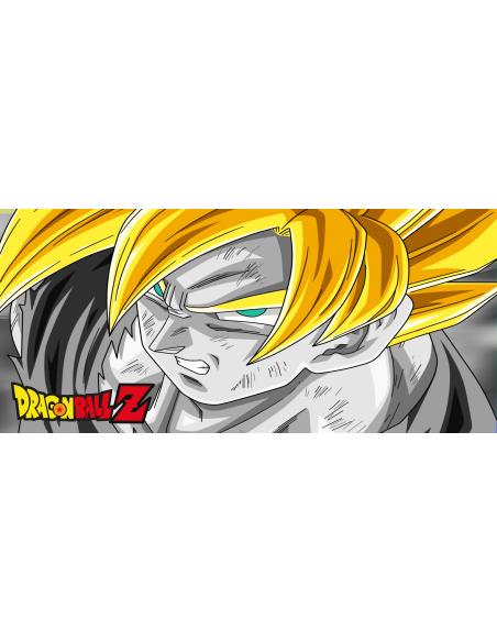 Taza Dragon Ball 7