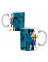 Taza Dragon Ball 13