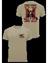 Camiseta Task Force Mali Infantería de Marina