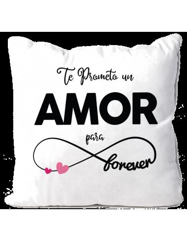 Cojín Amor 14