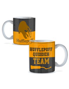 Taza Harry Potter 8