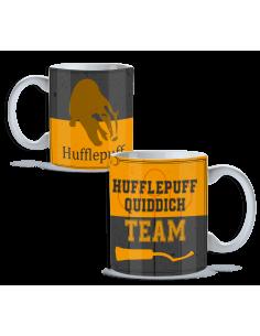 Taza Harry Potter 8