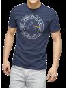 Camiseta Pink Floid unisex