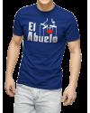 Camiseta El Abuelo