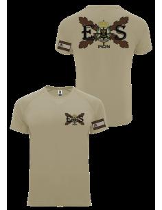 Camiseta PSN Arida Infantería de Marina