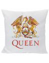 Cojín águila queen