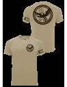 Camiseta Secc UAV Tercio de Armada Infantería de Marina