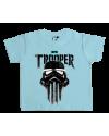 Camiseta the empire bebé