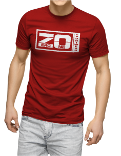 ZeroOne sportwear mod 2 unisex