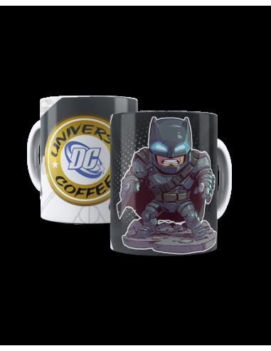 Taza Batman