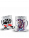Taza STAR WARS - 03