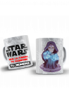 Taza STAR WARS - EMPEROR