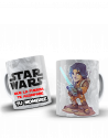 Taza STAR WARS - EZRA