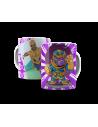 Taza Thanos