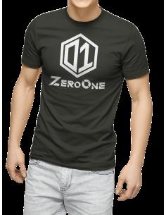 ZeroOne sportwear mod 3 unisex